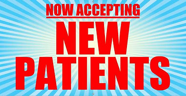 now_accepting_new_patients_sign.jpg