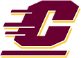 Central_Michigan_Chippewas_logo.svg.png
