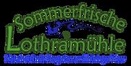 LMmStausee_12_Farbverlauf_ThMeer_web-1-3