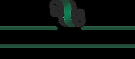 Logo Moraes Advocacia.png