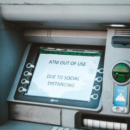 ATMs & Pubs