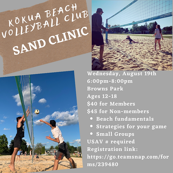 Aug. 19th clinic.PNG
