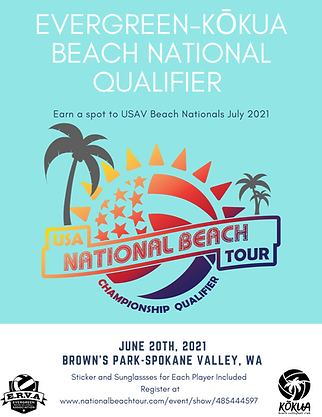 BNQ flyer.png