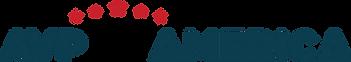 AVPA horizontal logo.png