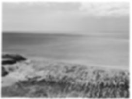 Scan-150925-0055-S-Borde 40x50.jpg