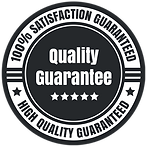 Quality Guarantee.png