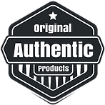Original Products.png