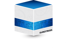 ET_with_Eurotruss_on_white.png