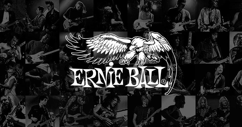 ERNIE BALL.jpg