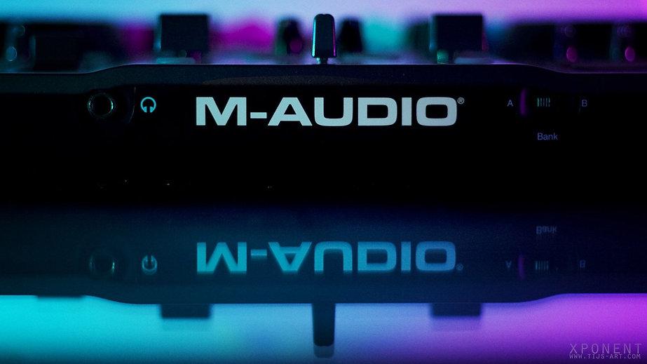 MAUDIO.jpg