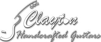 Clayton Guitars