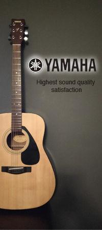 Yamaha Side Banner.jpg