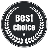Best Choice.png