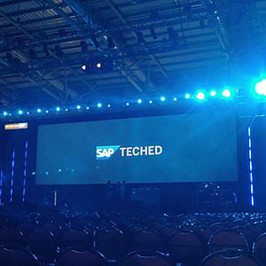 SAP 2018