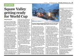 SF Chronicle World Cup B5