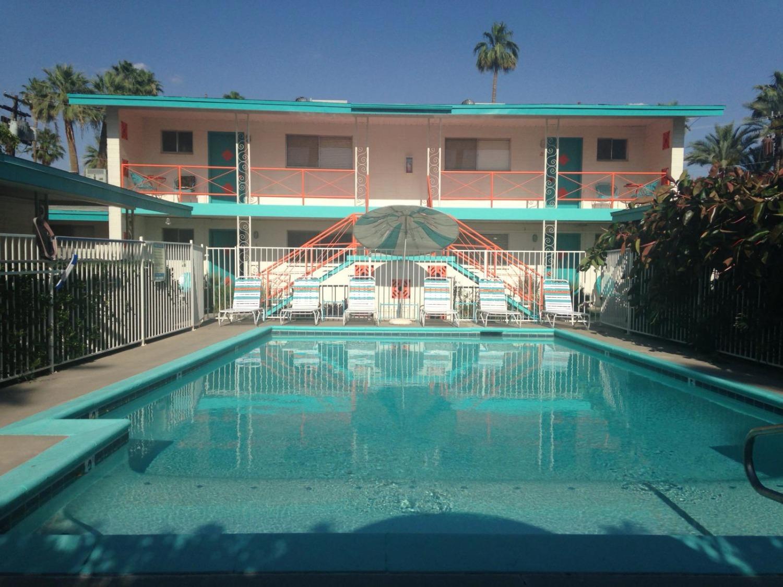 apartment rentals scottsdale. Fountain Terrace 2015-6-21-10:46:56
