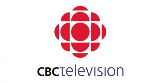CBC Canada