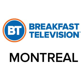 BT Montreal