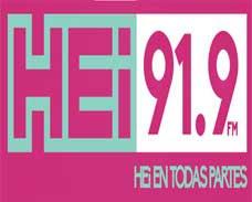 Radio hei 91.9fm