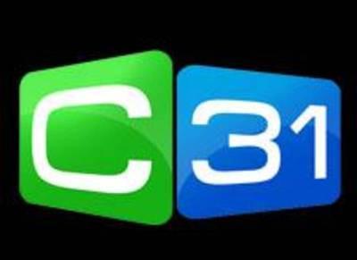 ch 31