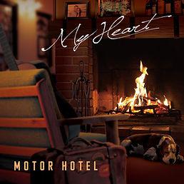 motor hotel_my heart_h1_4000p.jpg