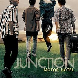 motor hotel_junction_h1_4000p.jpg