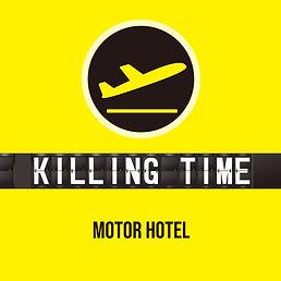 killingtime_j_4000.jpg