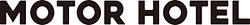 motorhotel_logo2020_w300px.png