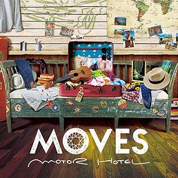 motor hotel_moves_h1_4000p.jpg