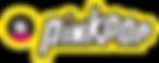Pinkpop-Festival-logo.png