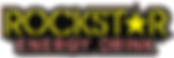 Rockstar_energy_drink_logo.svg.png