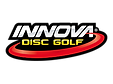 Innova_logo_promo_item.png