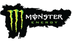monster-energy-front-bar-final-cutout.Dk