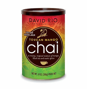 Toucan_Mango™_Chai.webp