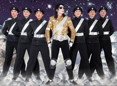 MJ Tribute Promo Photo.jpg