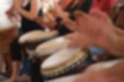 drumming group.jpg