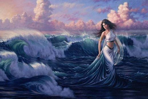 aphrodite Goddess Ocean and Love.jpg
