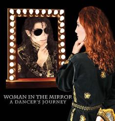 Woman mirror image_square.jpg