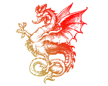 dragon colors.png