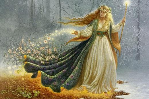 Pretty witch with flowers.jpg