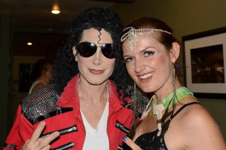 Beat It With Jennie Edwards.jpg