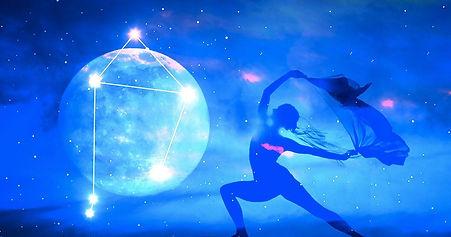 Libra Moon with dancer.jpg