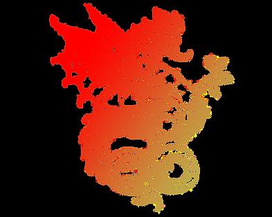 dragon colors_edited.png