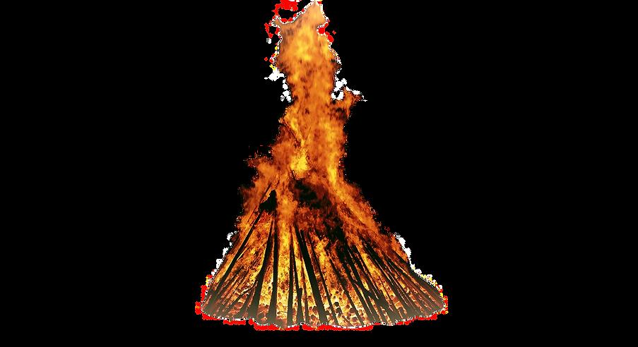 Sacred%2525252520Flame%2525252520Fire_ed