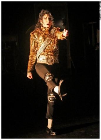 DEV as MJ Drill.jpg