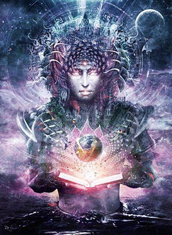 cosmic alchemy.jpg