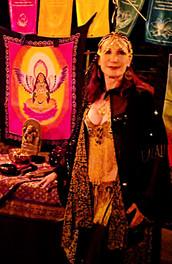 Priestess sacred flame_edited.jpg