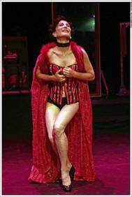 Burlesque Strip.jpg