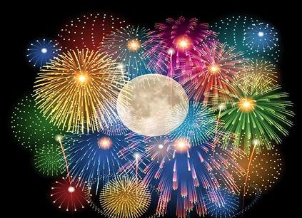 Full Moon Fireworks pdf-page-001.jpg