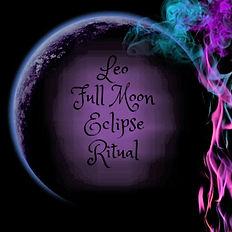 Leo eclipse ritual.jpg